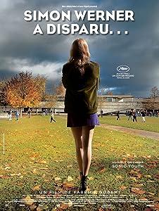 Watch movie2k movies Simon Werner a disparu... France [720pixels]