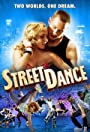 StreetDance: The Moves