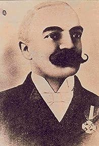 Primary photo for Emilio Salgari