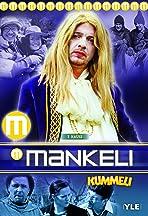 Mankeli