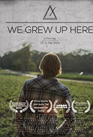 Download We Grew Up Here (2014) Movie