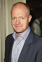 Jake Wood's primary photo