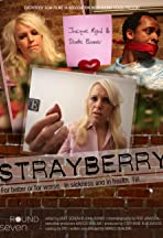 Strayberry
