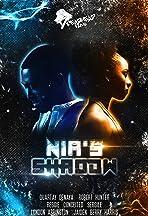 Nia's Shadow