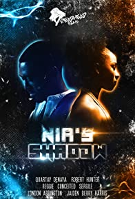 Primary photo for Nia's Shadow