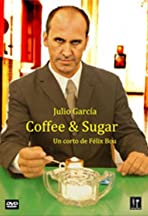 Coffee & Sugar
