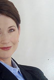 Cynthia Cranz Picture