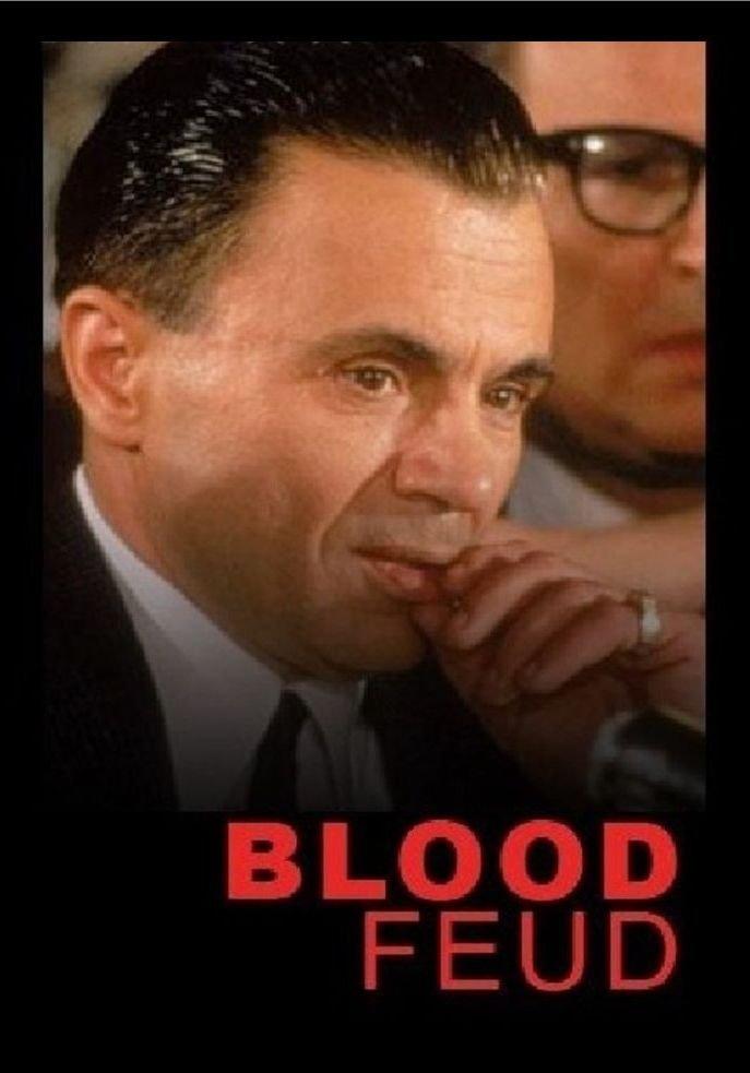 Blood Feud (1983)