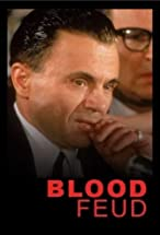 Primary image for Blood Feud
