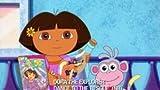 Dora the Explorer: Dance to the Rescue