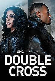 Image Double Cross