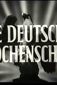 Die Deutsche Wochenschau (1940)
