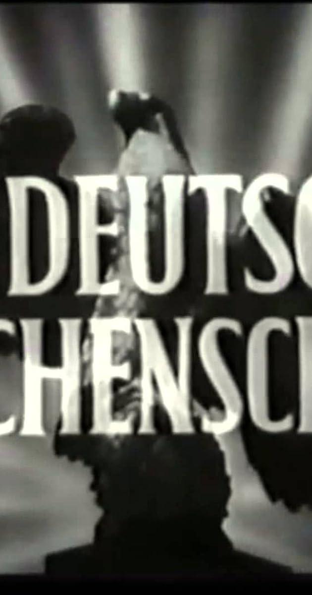 Imdb Serien Deutsch