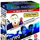 Human Traffic (1999)