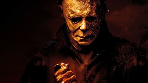 Will 'Halloween Ends' Really Be the End of Michael Myers?