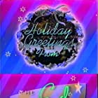 Holiday Greetings from 'The Ed Sullivan Show' (1992)