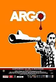 Argo(2004) Poster - Movie Forum, Cast, Reviews