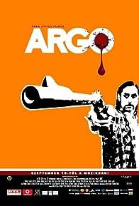 Primary photo for Argo