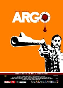 tamil movie Argo free download