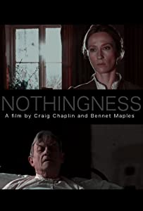 For free downloading movies Nothingness by [iTunes]