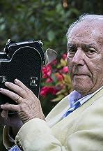 Carles Barba, cineasta