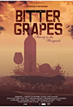 Bitter Grapes
