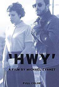 Hwy (2011)