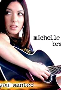 Primary photo for Michelle Branch: All You Wanted