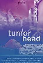 Tumorhead