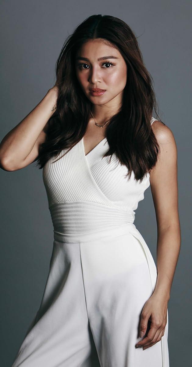 Nadine Lustre - Awards - IMDb
