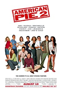 Primary photo for American Pie 2