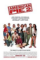 american pie free movie