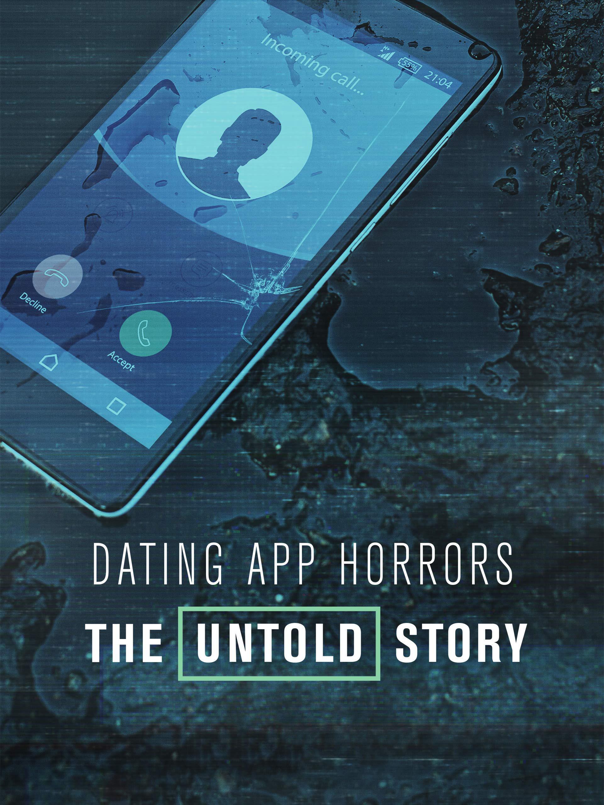 gratis dating sites Verenigde Staten