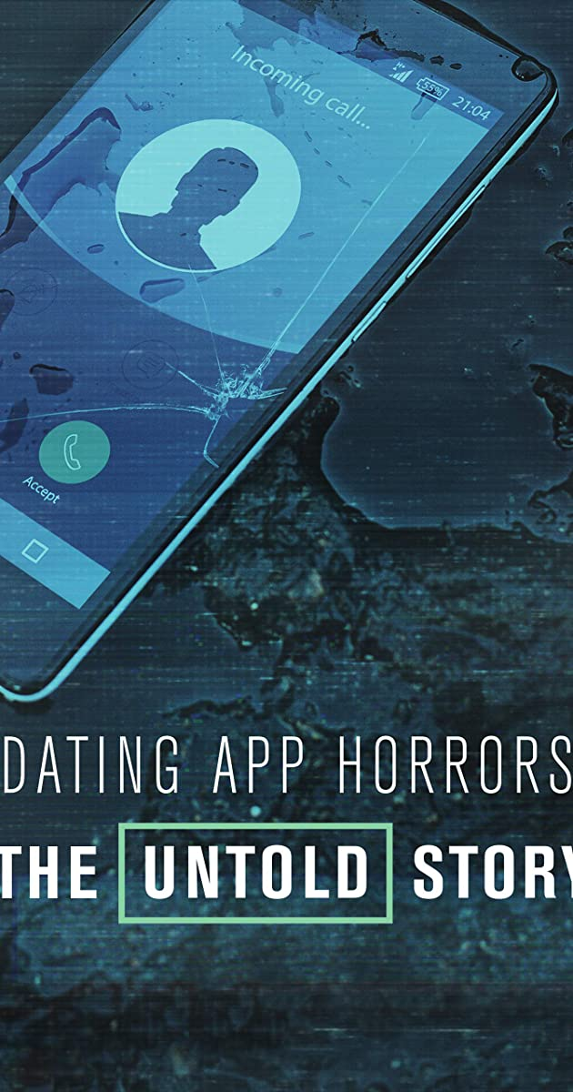 dating app horror stories a&