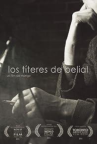 Primary photo for Los Títeres de Belial