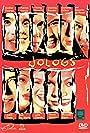 Jologs (2002)
