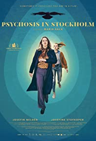 Primary photo for Psychosis in Stockholm