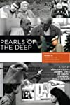 Pearls of the Deep (1965)