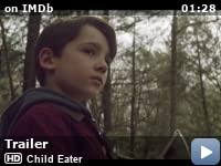 child eater full movie in hindi