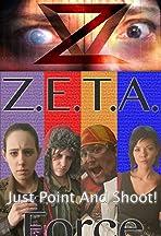 Z.E.T.A. Force