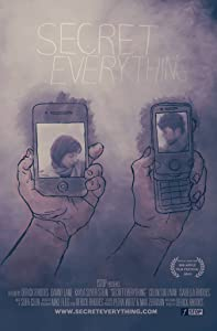 All the best movie mp4 video download Secret Everything by [1280x720]