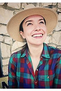 Caitlin Davis Picture