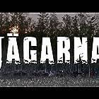 Jägarna (1996)