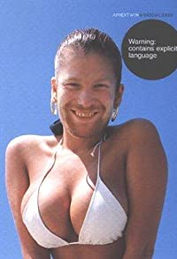 Primary photo for Aphex Twin: Windowlicker