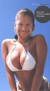 Watch free full dvd movies Aphex Twin: Windowlicker [BRRip]