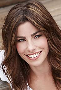 Primary photo for Brooke Satchwell