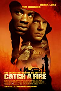 Direct download dvd movies Catch a Fire [360p]