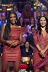 'The Bachelorette' Season 18 Will Be Co-Hosted by Tayshia Adams and Kaitlyn Bristowe