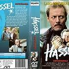 Hassel - Botgörarna (1992)
