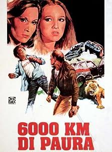 Safari Rally (1978)